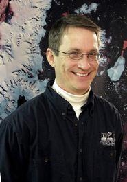 Eugene Domack