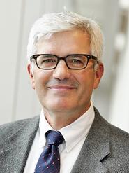 Tim Elgren