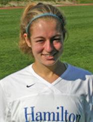 Lauren Farver '11