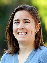 Anne Feltovich