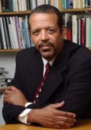 Ronald Ferguson