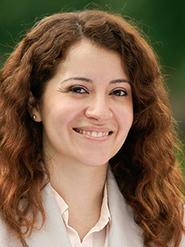 Christine Fernández