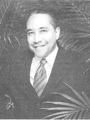 Daniel R. Garcia '84