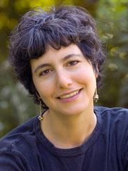 Naomi Guttman