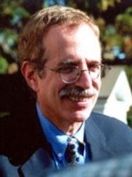 Milton Heumann