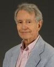 Robert L. Holmes