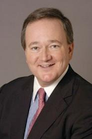 Howard D. Morgan '84