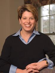 Monica Inzer