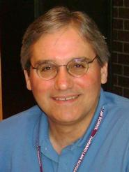 William Jacobson '81