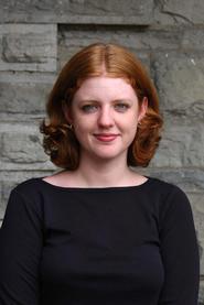 Jessica Burke