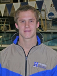 Jake DeConinck '11