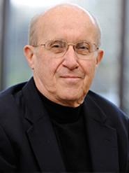 Jeswald Salacuse '60 Gives Keynote Address