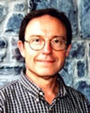 Jim Helmer