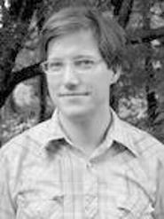 John Freyer '95