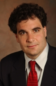 Joseph Fornieri