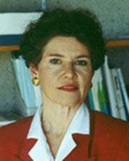Judith Owens-Manley