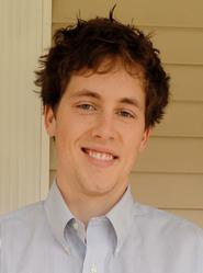 James Russell '09