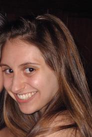 Julia Pollan '11