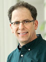 Robert Kantrowitz '82