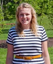 Kate Northway '11