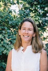 Katheryn Doran