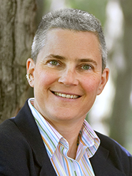Shoshana Keller