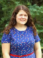 Kathleen Herlihy '14