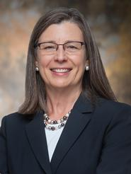 Pierce Atwood LLP Brings on Suzanne (Wise) King '85 as Partner