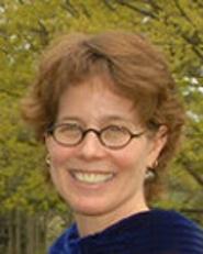 Catherine Gunther Kodat