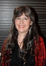 Lauralyn Kolb