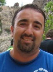 Andrej Krickovic