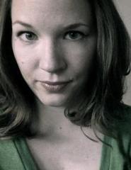Jess Krywosa