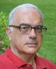 Dominicl LaCapra