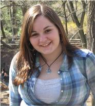 Lauren Lanzotti '14