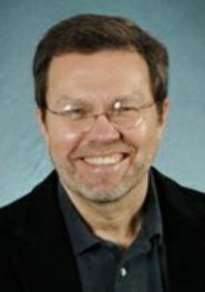 Michael Lienesch
