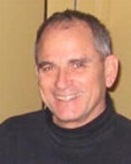 Stanley Lombardo
