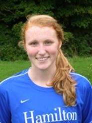 Katie Lyons '11