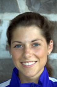 Hannah Lyons '14