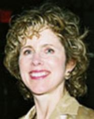 Heather Mac Donald