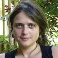 Magdalena Stawkowski