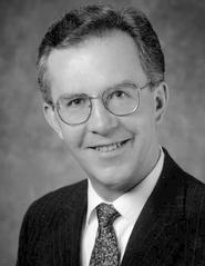 Mark Farrell '74
