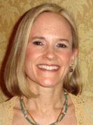 Mary Sisler