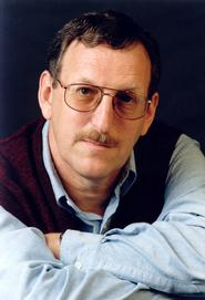 Maurice Isserman