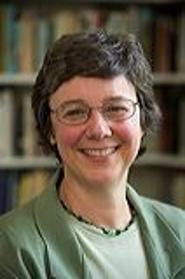 Margaret Thickstun