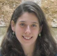 Olivia B. Waxman '11