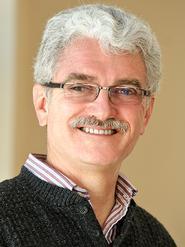 Stephen Orvis