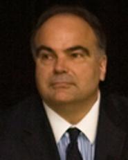 Robert Paquette