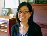 Professor of Psychology Penny Yee has been appointed Associate Dean of Faculty, starting July 1.