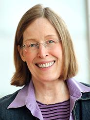Catherine W. Phelan