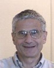 Philip Pearle